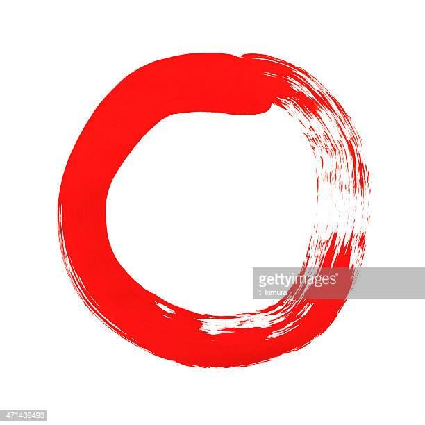 Farbe Circle