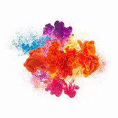http://www.istockphoto.com/photo/paint-explosion-gm170955250-22526155