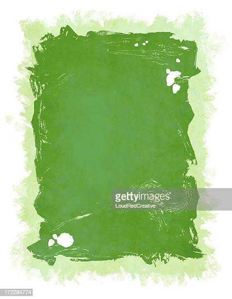paint splash background - st patricks background stock pictures, royalty-free photos & images
