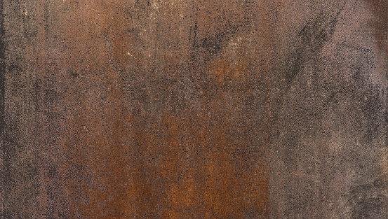 painted rusty texture background 913308408