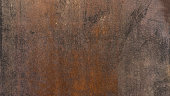 https://www.istockphoto.com/photo/painted-rusty-texture-background-gm913308408-251409348