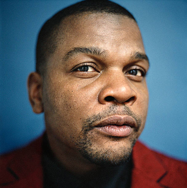 kehinde wileyの写真 kehinde wileyの画像 ゲッティイメージズ