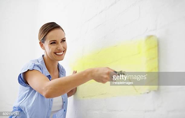 Gemälde leicht gemacht!