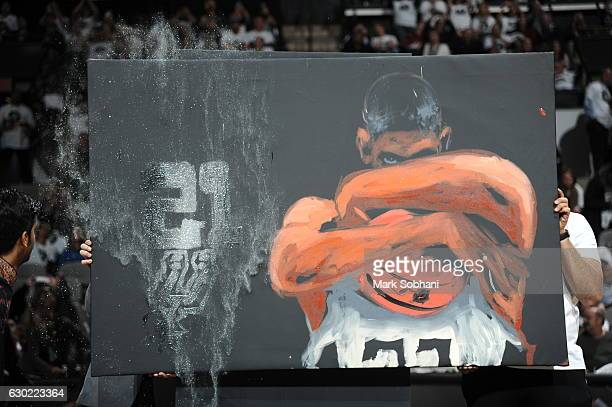 tim duncan san antonio stock photos and pictures getty images