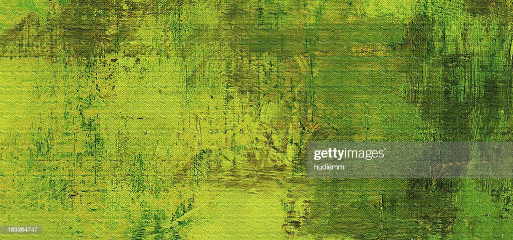 Painting texture background : Stock Photo