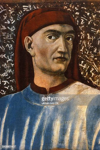 a biography of giovanni boccaccio a writer Examine the life, times, and work of giovanni boccaccio through detailed author biographies on enotes.