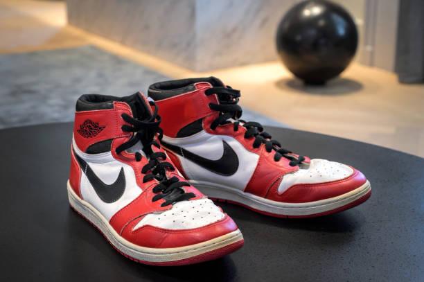 NBA accessories for sale