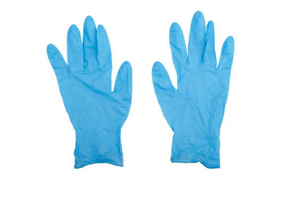 ansell medical gloves