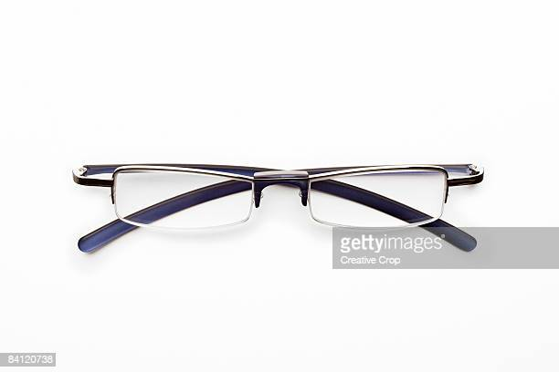 A pair of Reading Glasses