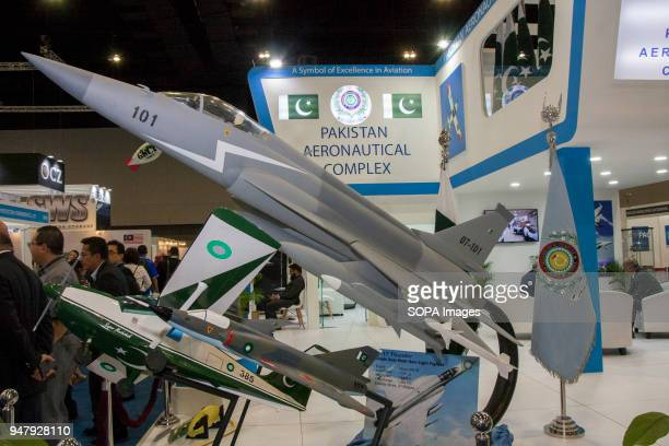 Pakistan Air Force Premium Pictures, Photos, & Images