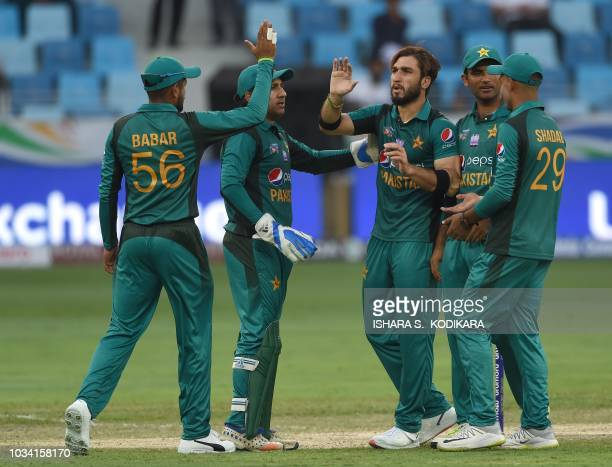 60 Top Pakistan Cricket Pictures, Photos and Images - Getty