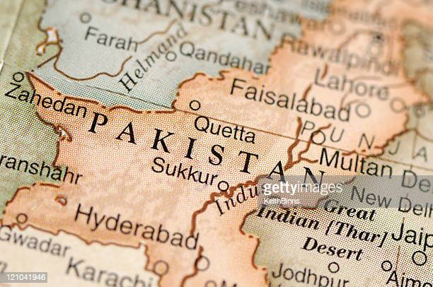 pakistan - pakistan stock pictures, royalty-free photos & images