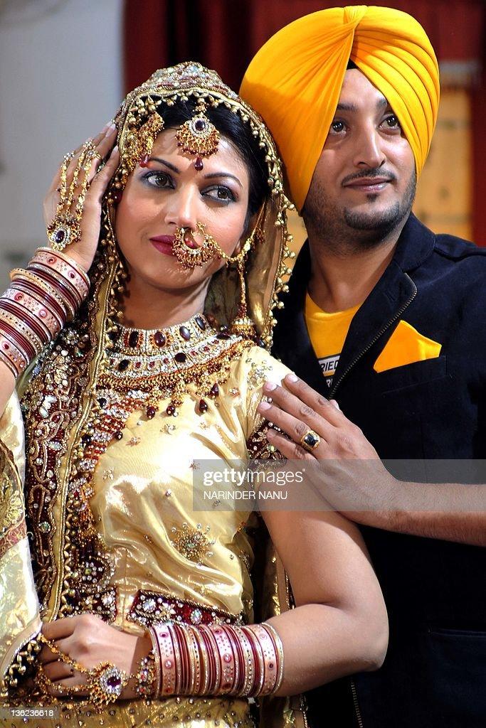 Dil Pardesi Ho Gayaa hindi movie download free full movie