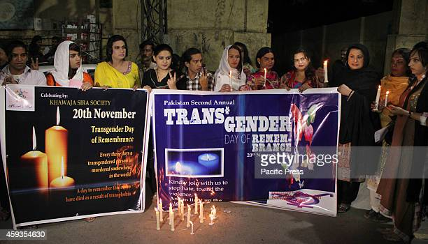 60 Top Transgender Day Of Remembrance Pictures, Photos