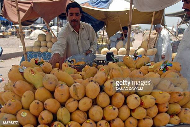 60 Top Pakistani Mango Pictures, Photos, & Images - Getty Images