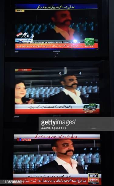 60 Top Pakistan Television Pictures, Photos, & Images