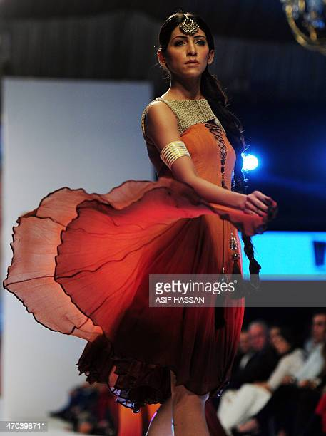 625 Pakistan Institute Of Fashion And Design Photos And Premium High Res Pictures Getty Images