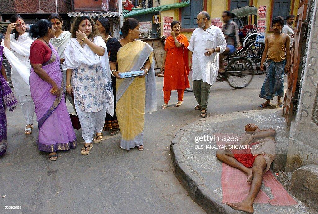 Pics of sex workers of delhi 13
