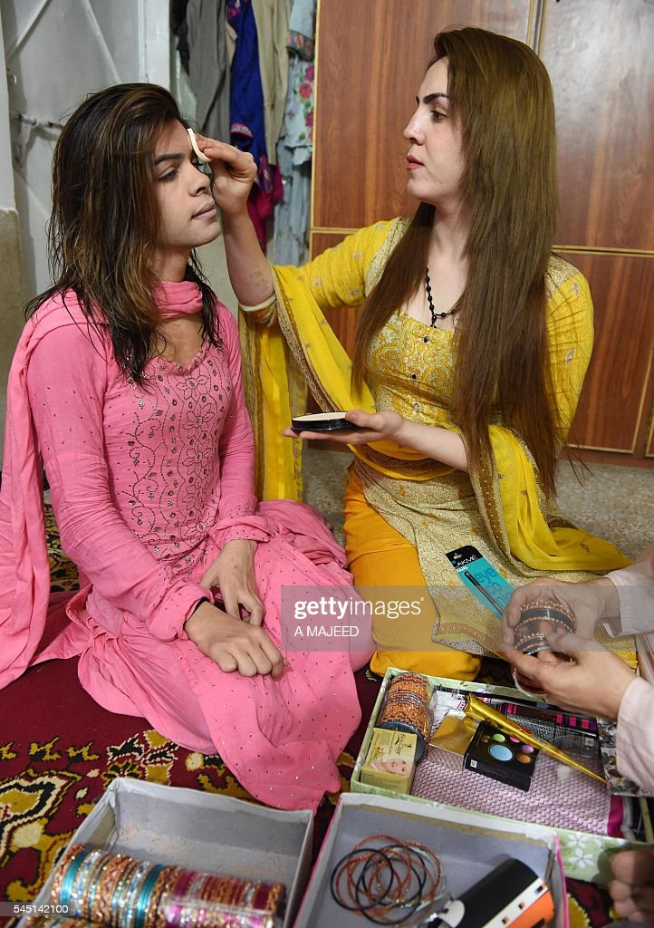 Best Pakistani Eid Al-Fitr Feast - pakistani-transgender-puts-makeup-on-her-friend-ahead-of-the-eid-in-picture-id545142100?k\u003d6\u0026m\u003d545142100\u0026s\u003d612x612\u0026w\u003d0\u0026h\u003dIPCmV7nBHcekyf1-R2zFXHqHZLLF_Q4nkv5XfvXjb4A\u003d  Pictures_315882 .com/photos/pakistani-transgender-puts-makeup-on-her-friend-ahead-of-the-eid-in-picture-id545142100?k\u003d6\u0026m\u003d545142100\u0026s\u003d612x612\u0026w\u003d0\u0026h\u003dIPCmV7nBHcekyf1-R2zFXHqHZLLF_Q4nkv5XfvXjb4A\u003d