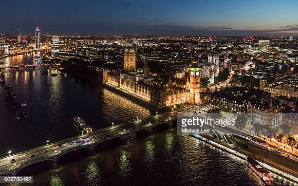 palace of westminster - london - city of westminster london stock pictures, royalty-free photos & images