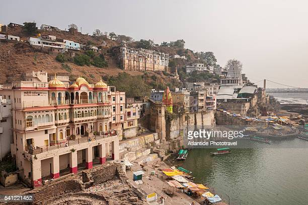 palace on the island - madhya pradesh stock pictures, royalty-free photos & images