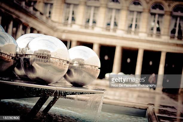 palais royal,paris - palais royal - fotografias e filmes do acervo