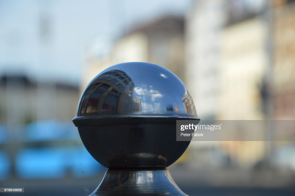 Palantir Stock Photo - Getty Images