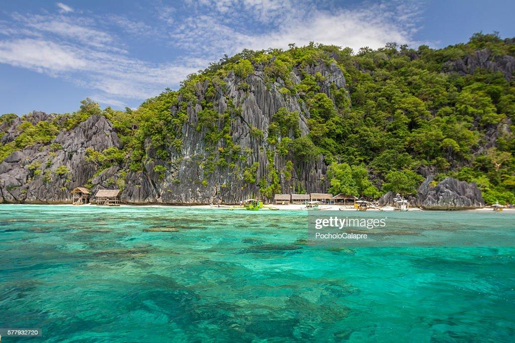базовым вопросам какой остров выбрать на филиппинах отлично проведенного отпуска