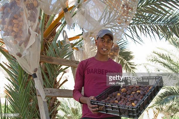 Palestine, Jerico