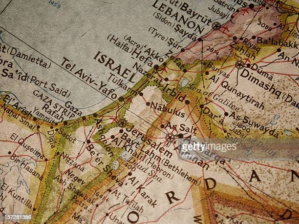 palestine - historical palestine stock pictures, royalty-free photos & images