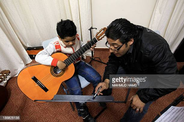 60 Top Middle Eastern Music Pictures, Photos and Images - Getty Images