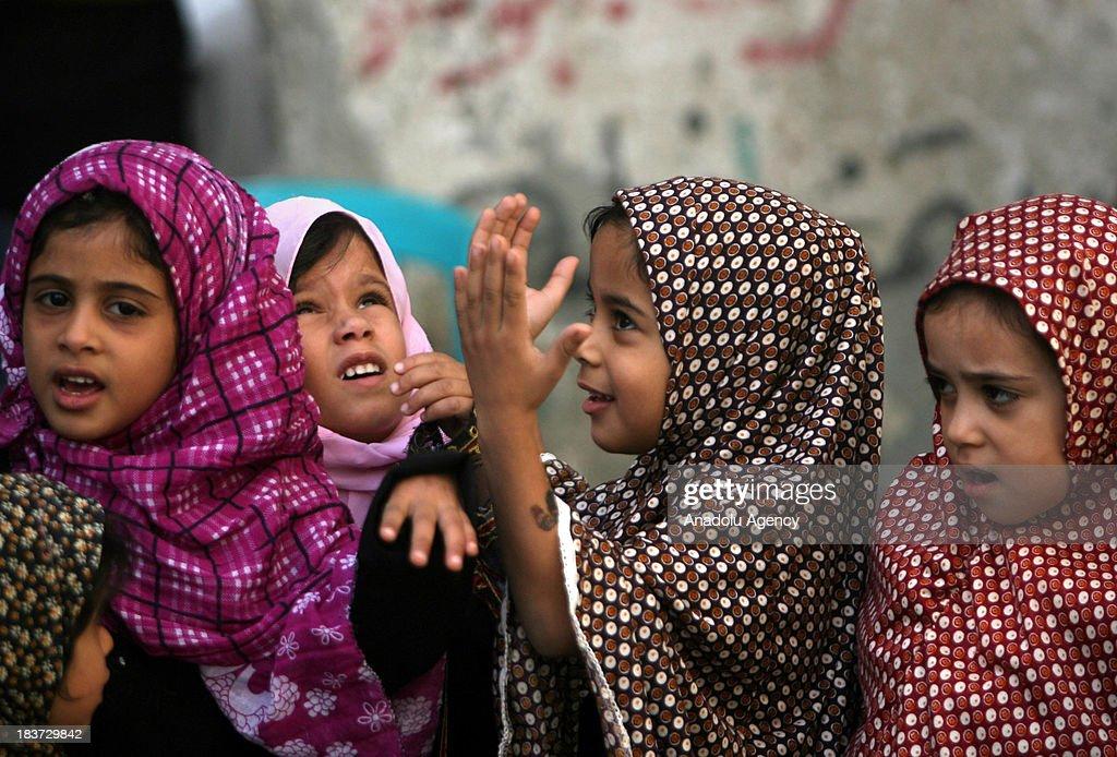 palestinian-girls-pics-nude-black-widow