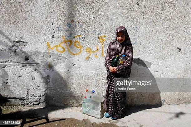 60 Meilleures Bande De Gaza Photos Et Images Getty Images