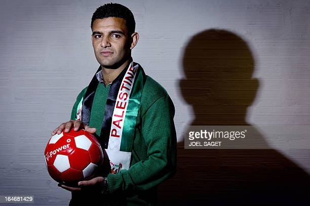 نتيجة بحث الصور عن mahmoud sarsak