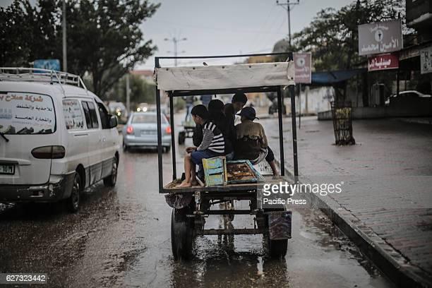 60 Top Daily Life At Jabalia Refugee Camp Gaza Strip
