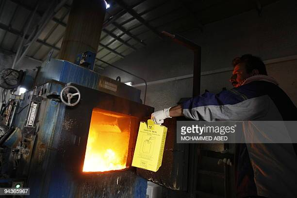 kitchen sink incinerator incinerator stock photos and pictures getty images 2749