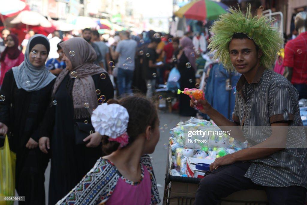 Most Inspiring Gaza Eid Al-Fitr Feast - palestinians-buy-clothing-shoes-and-games-in-a-market-in-gaza-strip-picture-id699326912?k\u003d6\u0026m\u003d699326912\u0026s\u003d612x612\u0026w\u003d0\u0026h\u003dVSNyVYwIWCAdFoMGcvUtqPY6SPC_FDQXDpMZoTKgeM8\u003d  Photograph_871471 .com/photos/palestinians-buy-clothing-shoes-and-games-in-a-market-in-gaza-strip-picture-id699326912?k\u003d6\u0026m\u003d699326912\u0026s\u003d612x612\u0026w\u003d0\u0026h\u003dVSNyVYwIWCAdFoMGcvUtqPY6SPC_FDQXDpMZoTKgeM8\u003d