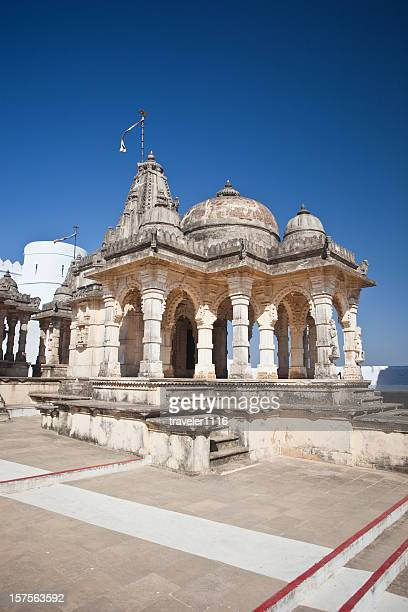 palitana, india - palitana stock photos and pictures