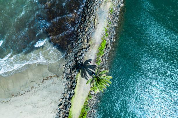 Suva, Fiji