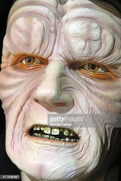 palpatine - palpatine stock pictures, royalty-free photos & images