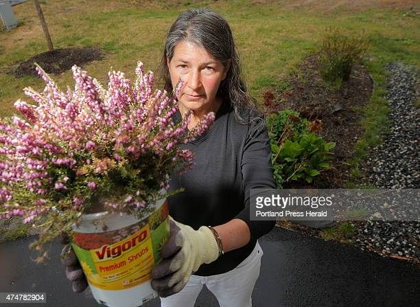 227 Pesticide Free Photos And Premium High Res Pictures Getty Images