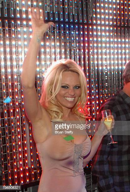 pamela anderson nude stock photos and pictures getty images. Black Bedroom Furniture Sets. Home Design Ideas