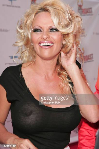 Pamela Anderson Stock Photos and Pictures | Getty Images