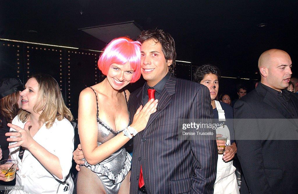 Big Tit Latina Porn Stars