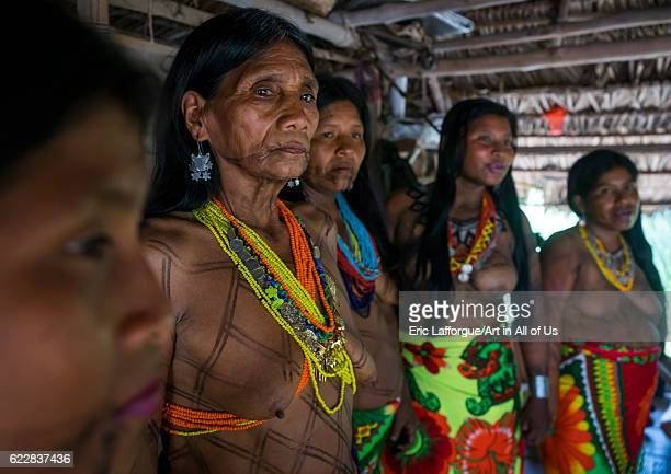 Nude Tribal Women Stock Photos And Pictures  Getty Images-1709