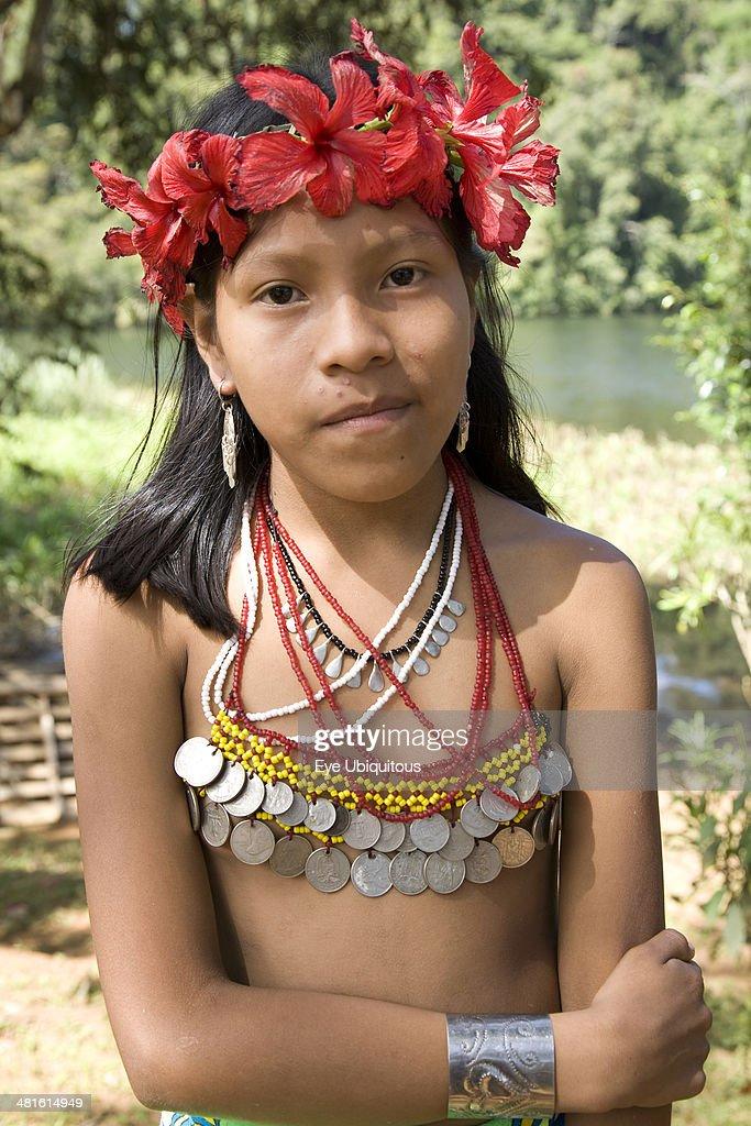 woman-without-panama-teenage-girls-strep-throat