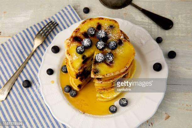 pancake - carolafink stock pictures, royalty-free photos & images