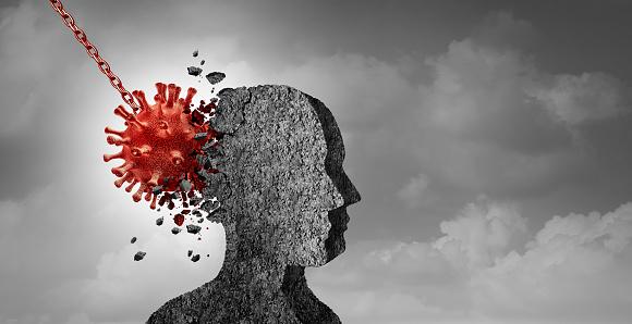 Pandemic Psychology 1212665062