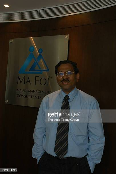 30 Top Ma Foi Management Consultants Pictures, Photos and