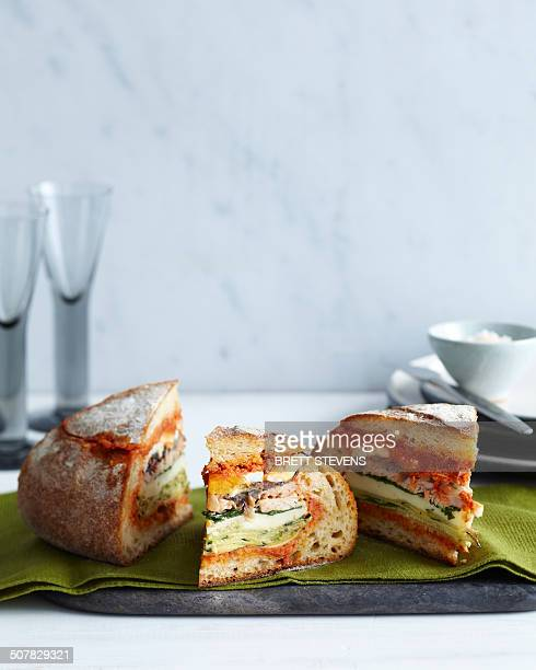 pane bagnato - bagnato stock pictures, royalty-free photos & images